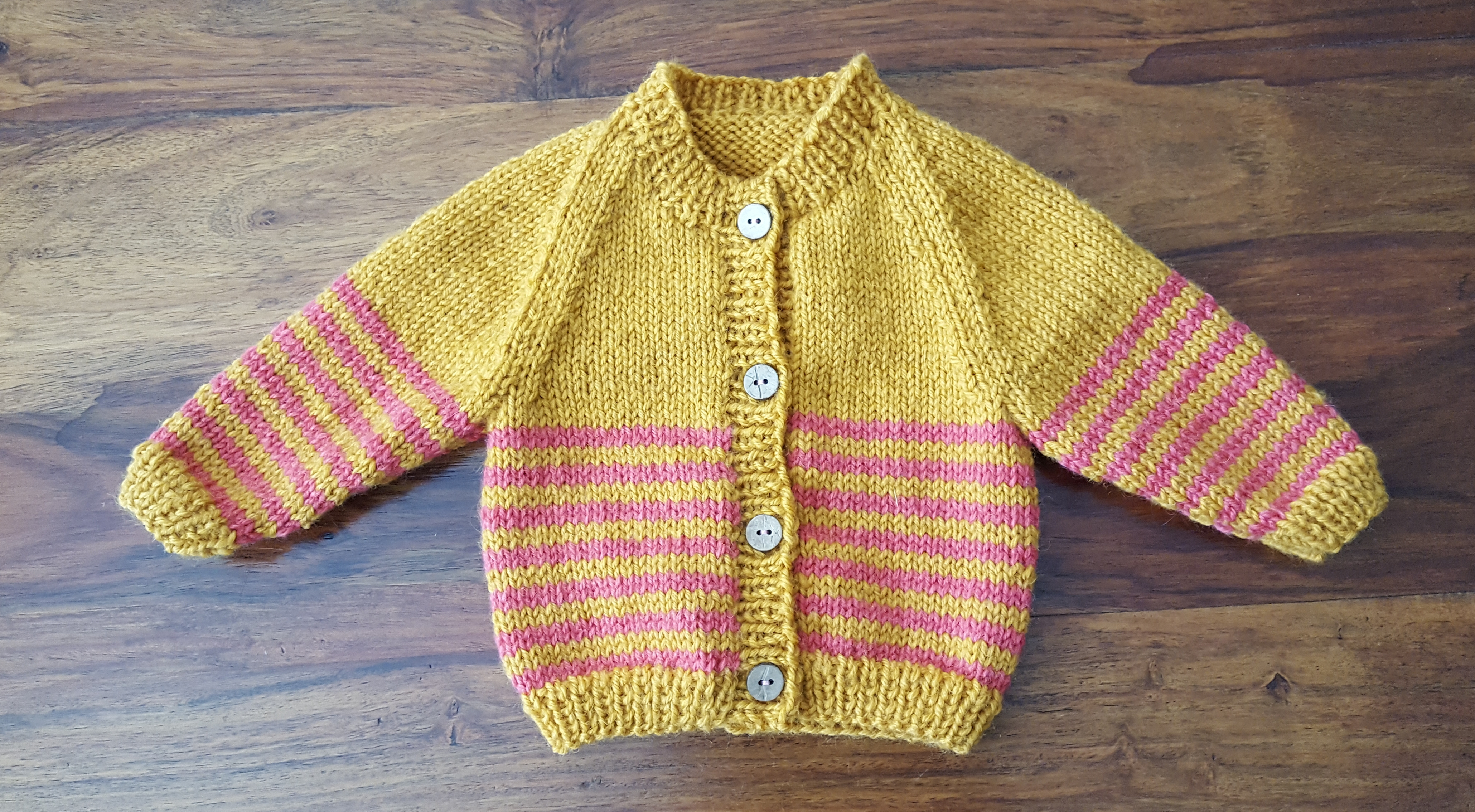 8 Ply Wool Knitting Patterns Knitting Patterns Online Knitting Patterns For Ba Clothes Juniper