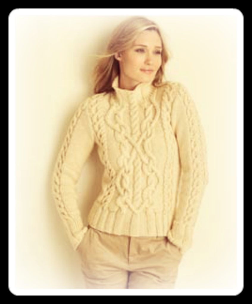 Aran Jumper Knitting Patterns Free Aran Sweater Knitting Patterns