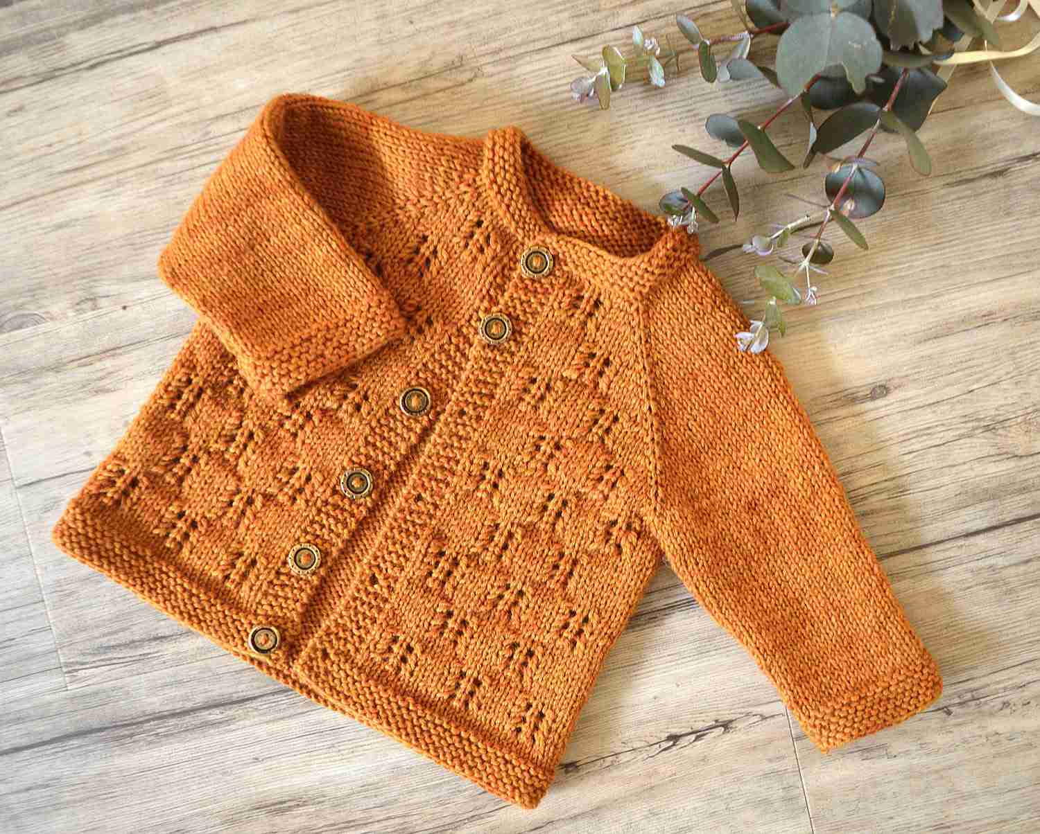 Baby Coat Knitting Pattern 25 Best Knitting Patterns For Ba Clothes Accessories