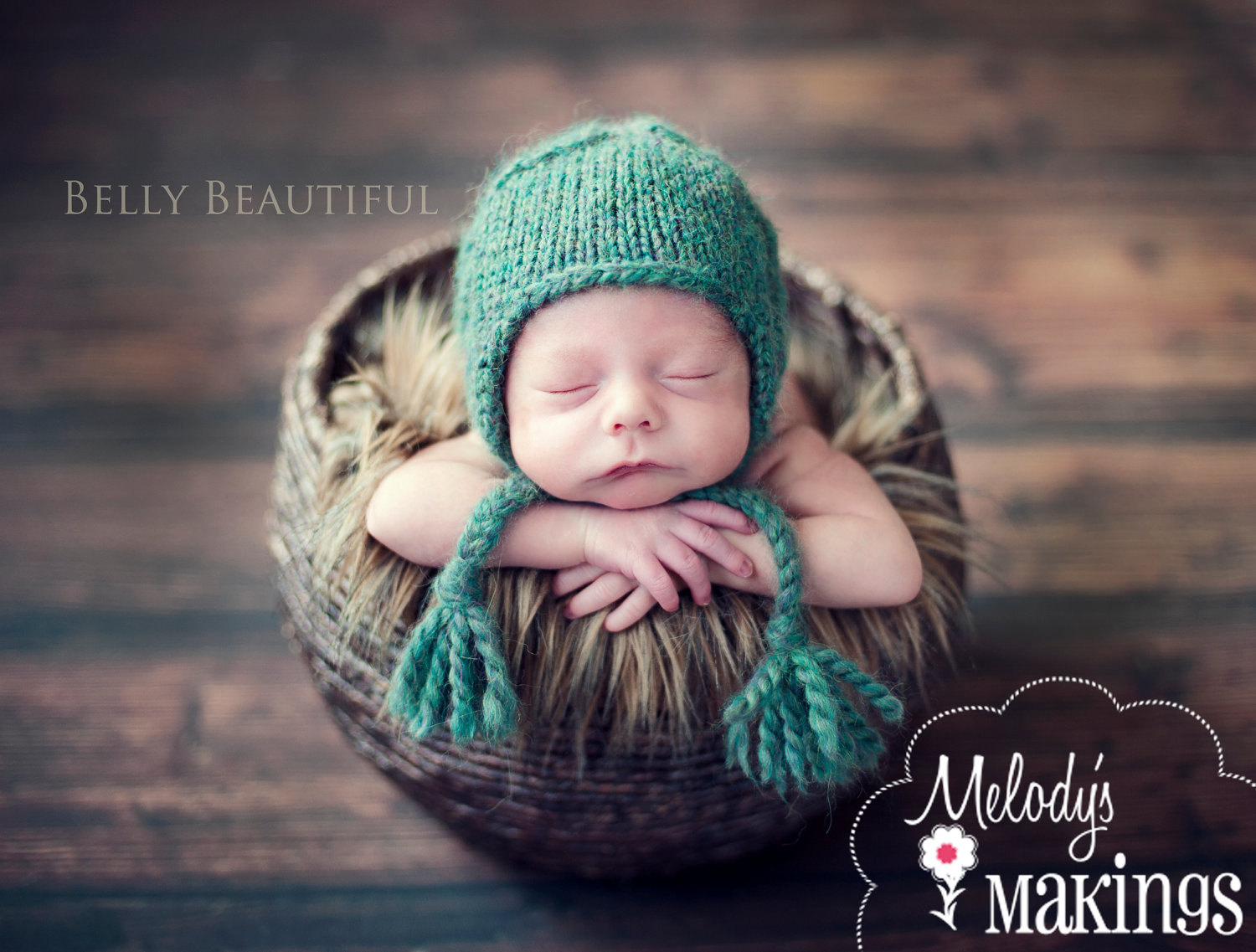 Baby Earflap Hat Knitting Pattern Cabled Earflap Hat Knitting Pattern Newborn Ba Toddler Child Teen Adult Sizes Instant Digital Download