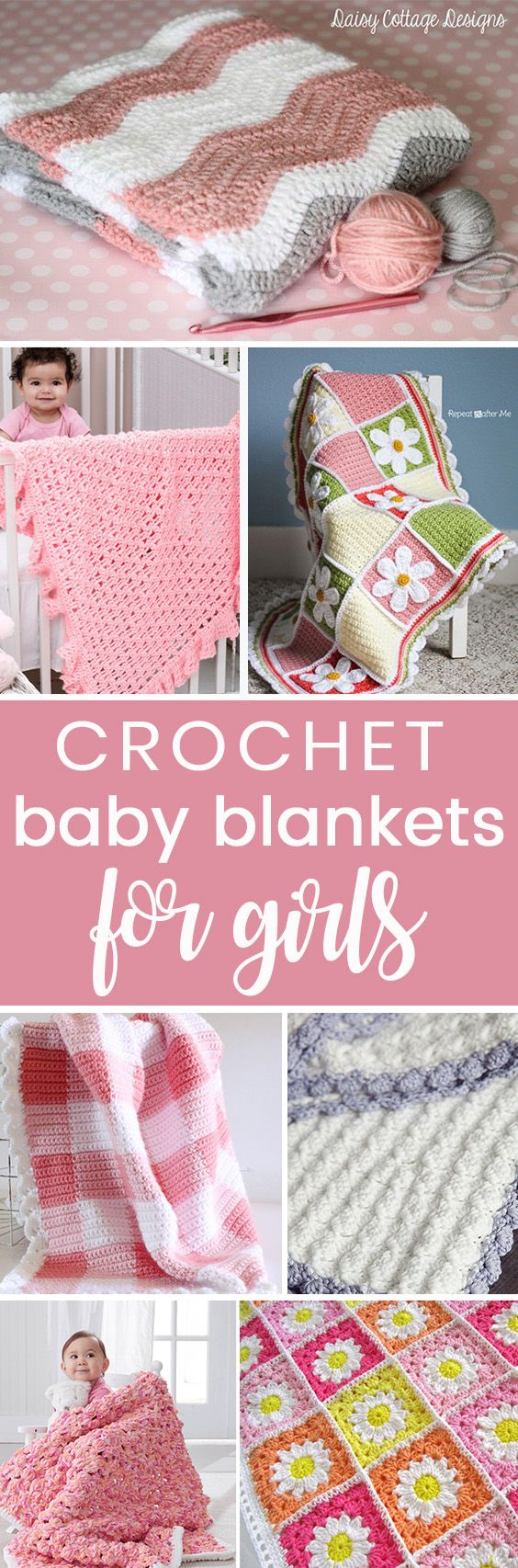 Baby Girl Blanket Knitting Patterns Knitting Patterns For Ba Blankets Crochet These Easy Beginner Free