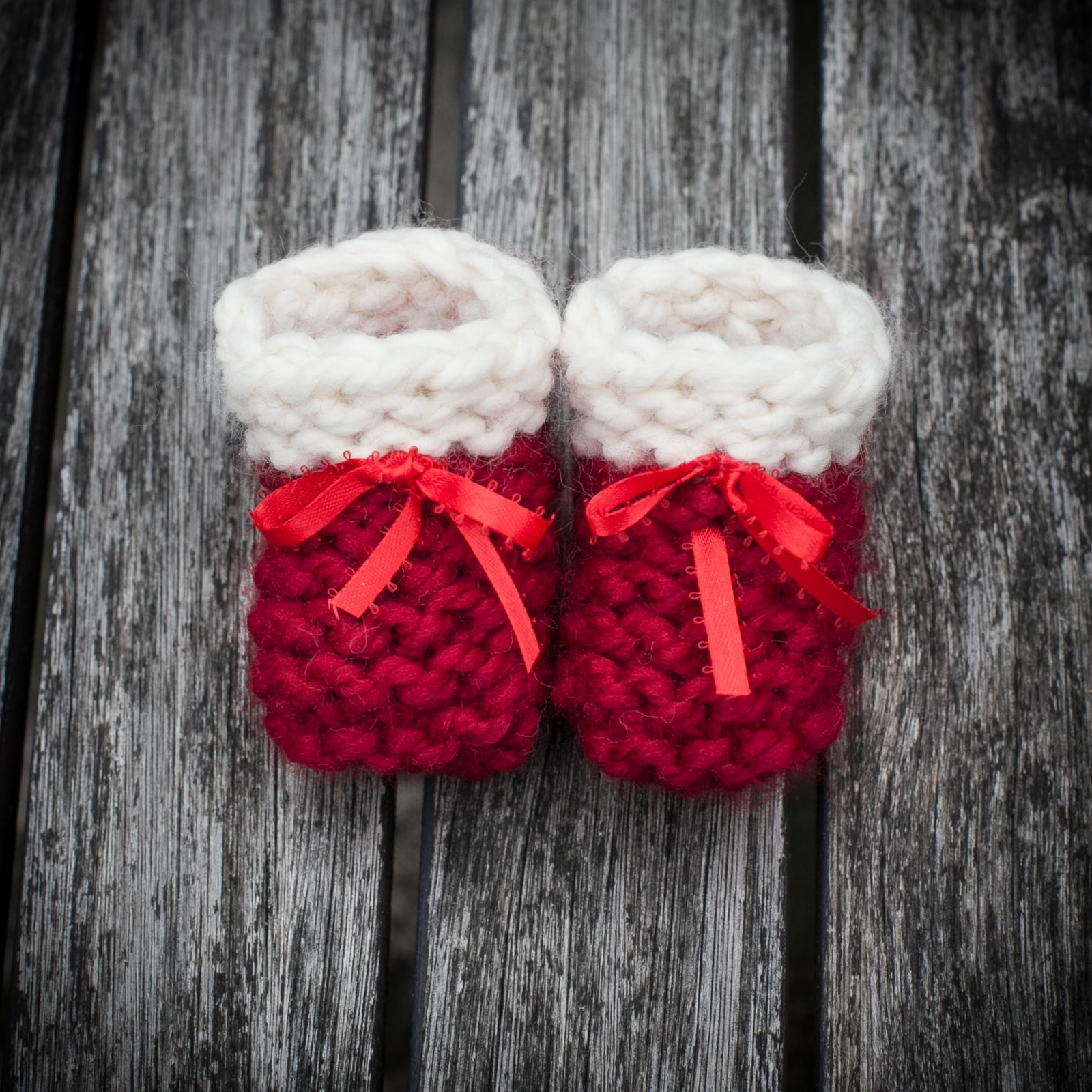 Basic Baby Booties Knitting Pattern Loom Knit Ba Booties Shoes Pattern Beginner Friendly Garter Stitch Booties 4 Sizes Newborn To 12 Months Pdf Pattern Download