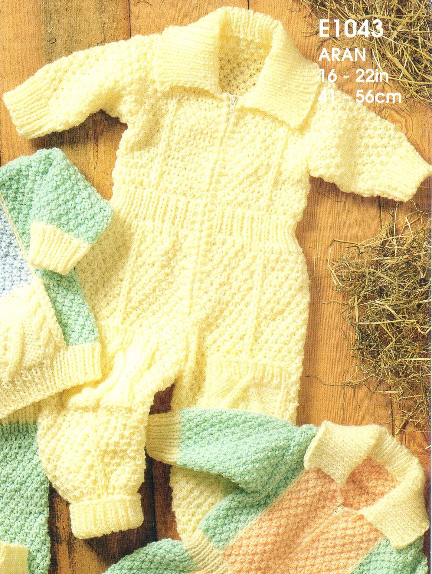 Beginner Baby Knitting Patterns Marianna Lazy Daisy Days All One Preemie Top With Ba Knitting
