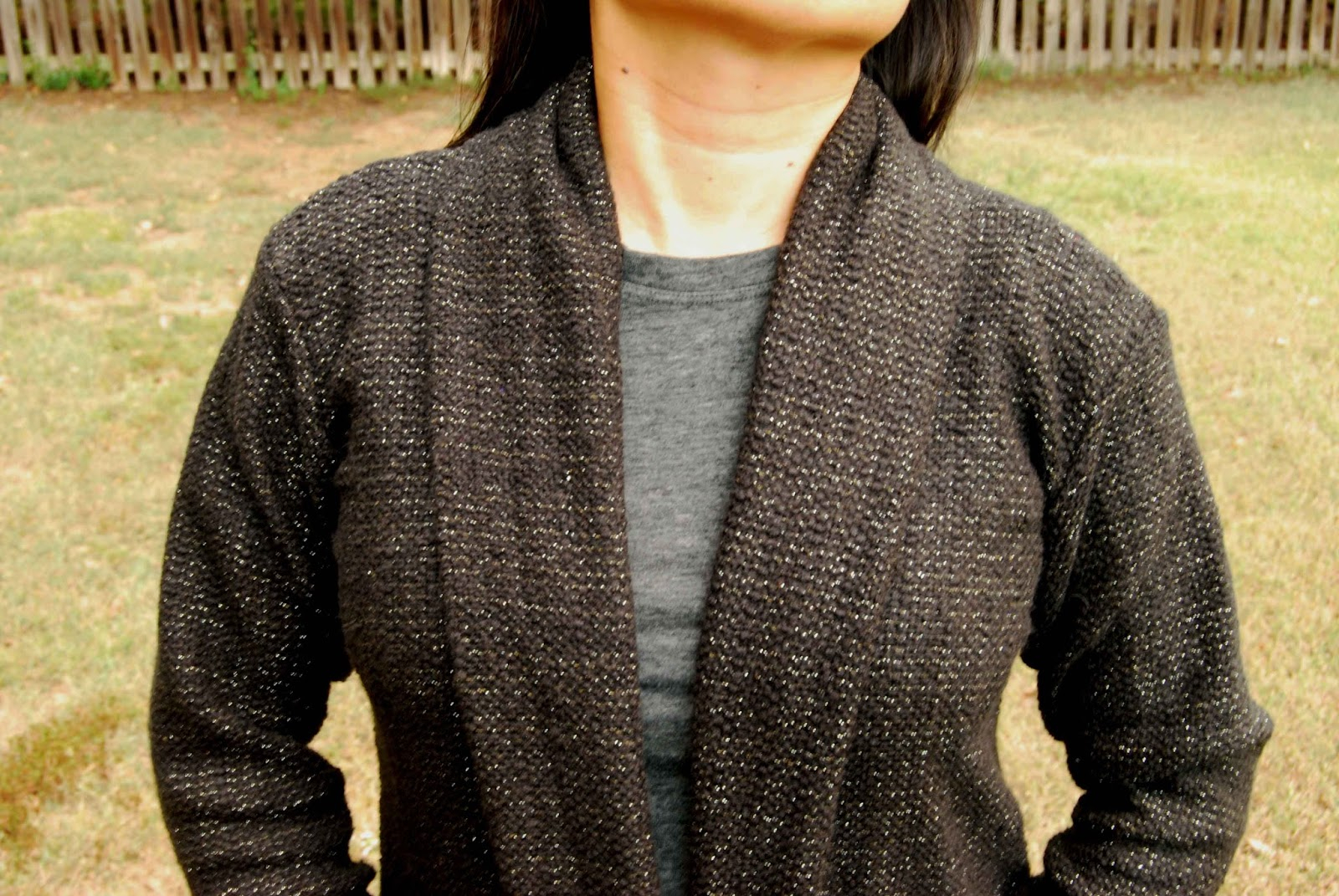 Boyfriend Jumper Knitting Pattern All Things Katy Cardigan Round Up Tour Featuring Mouse House
