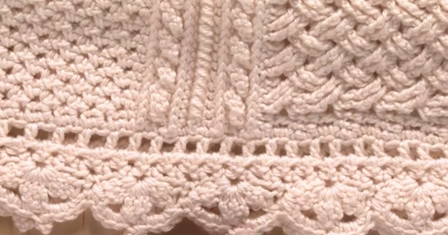 Celtic Afghan Knit Pattern Bcpreviewcrochet An Afghan Pillow With A Celtic Cross Designbonnie Barkercrochetcat2cat3cat4cat5t6707