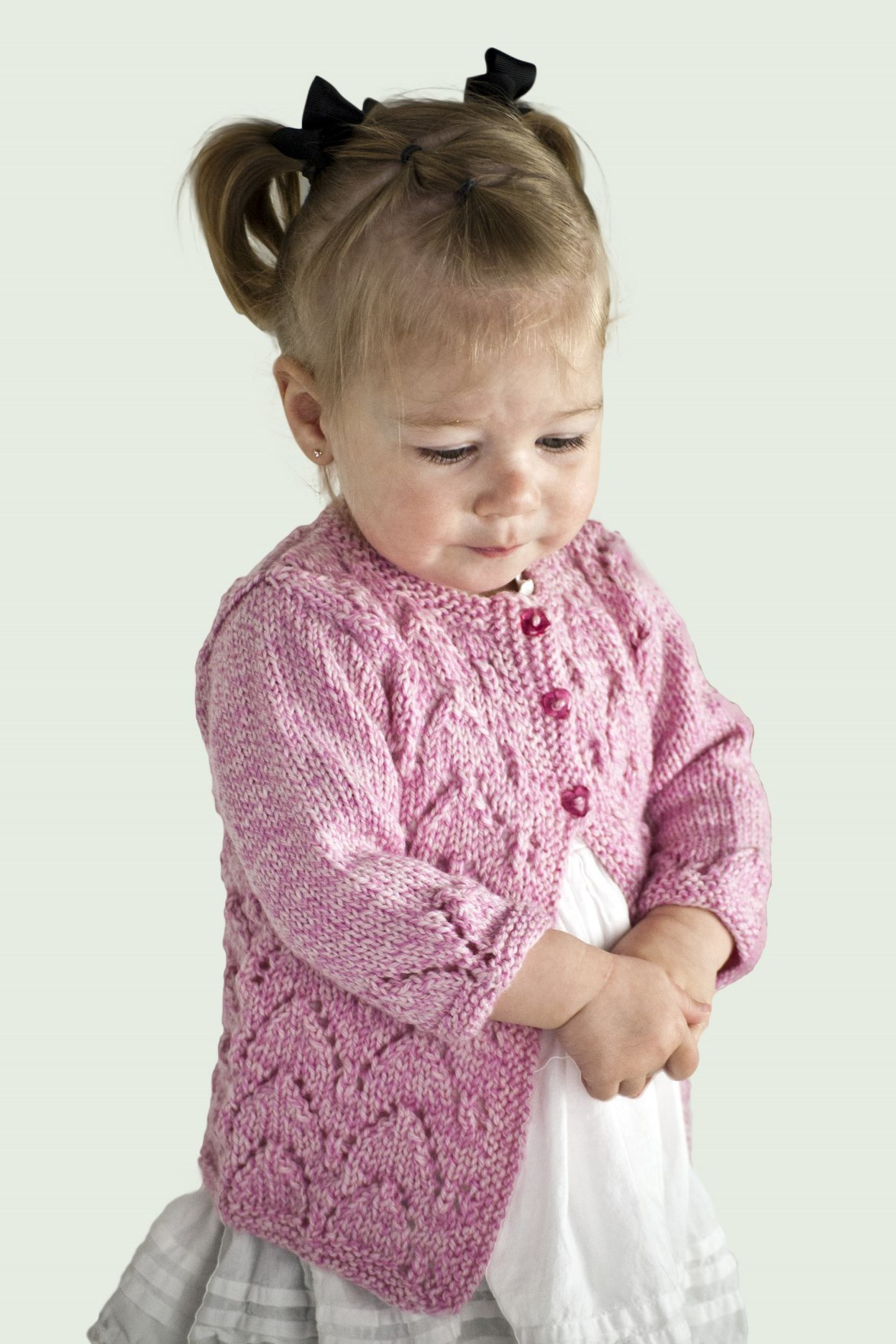 Childrens Aran Knitting Patterns Easy Newborn Sweater Knitting Pattern Tags Page 2 Ba Girl Sweater