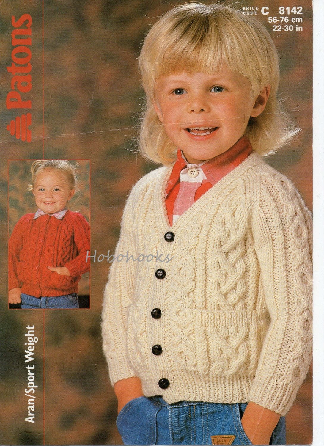 Childrens Aran Knitting Patterns Free Aran Knitting Patterns Children