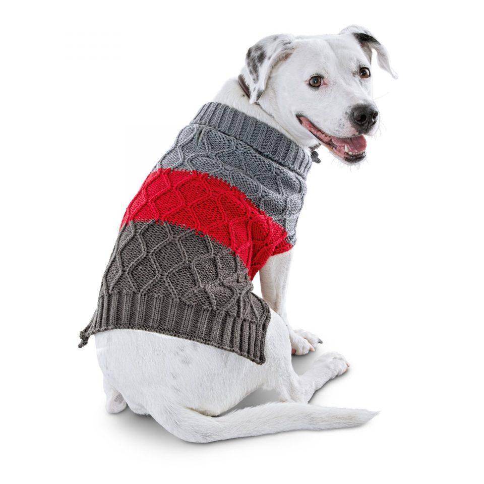 Dog Sweater Knitting Patterns Cotton Cable Knit Dog Sweater Pattern Free Hypoallergenic Knitted