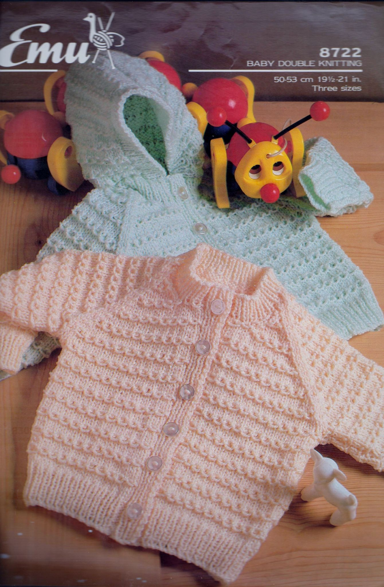 Double Knitting Baby Patterns Double Knitting Patterns To Download
