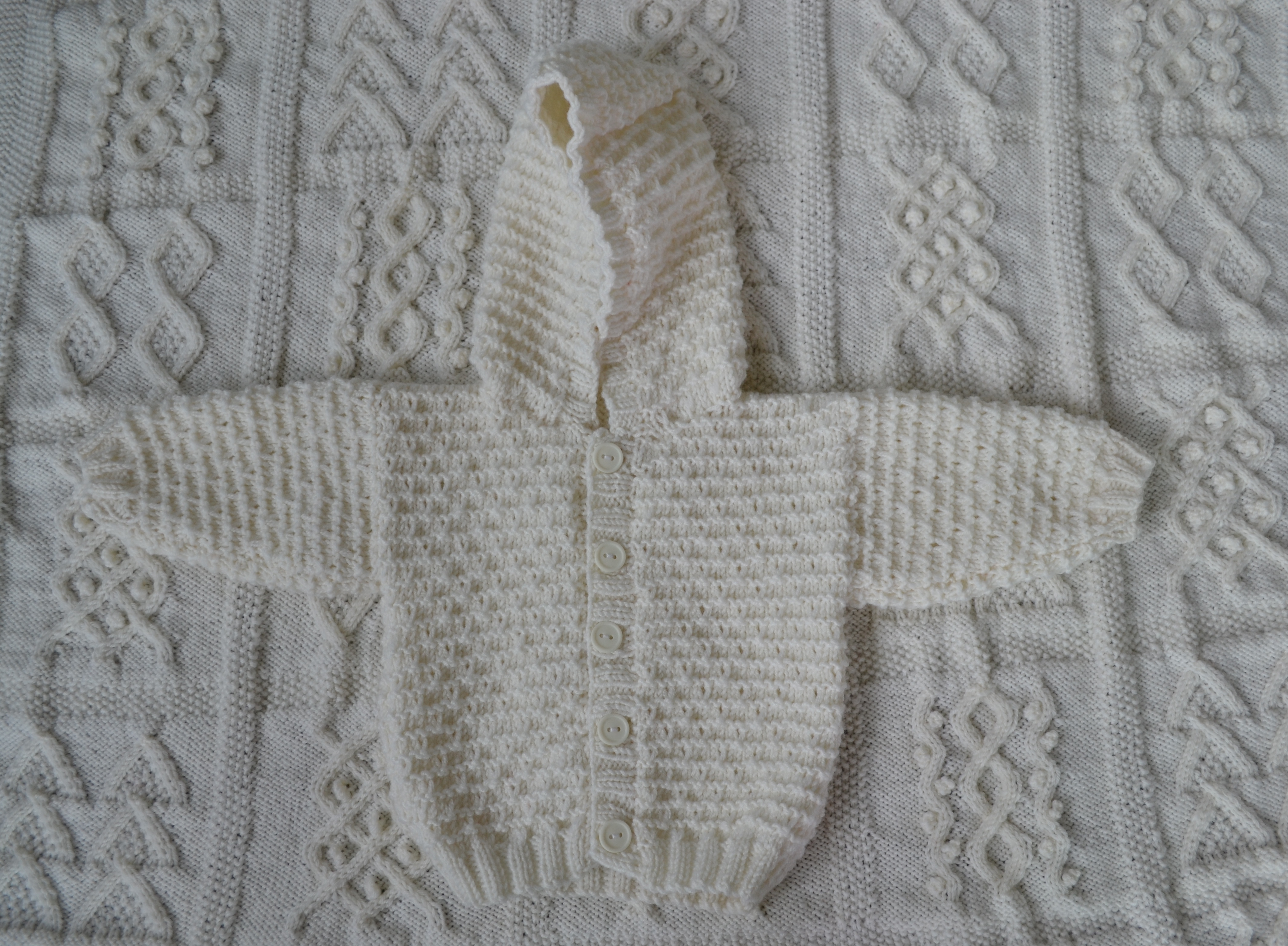 Double Knitting Baby Patterns Free Double Knitting Patterns For Babies Cardigans