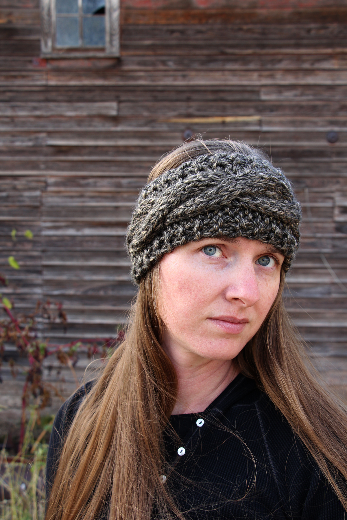 Easy Cable Knit Headband Pattern How To Knit A Headband 29 Free Patterns Guide Patterns