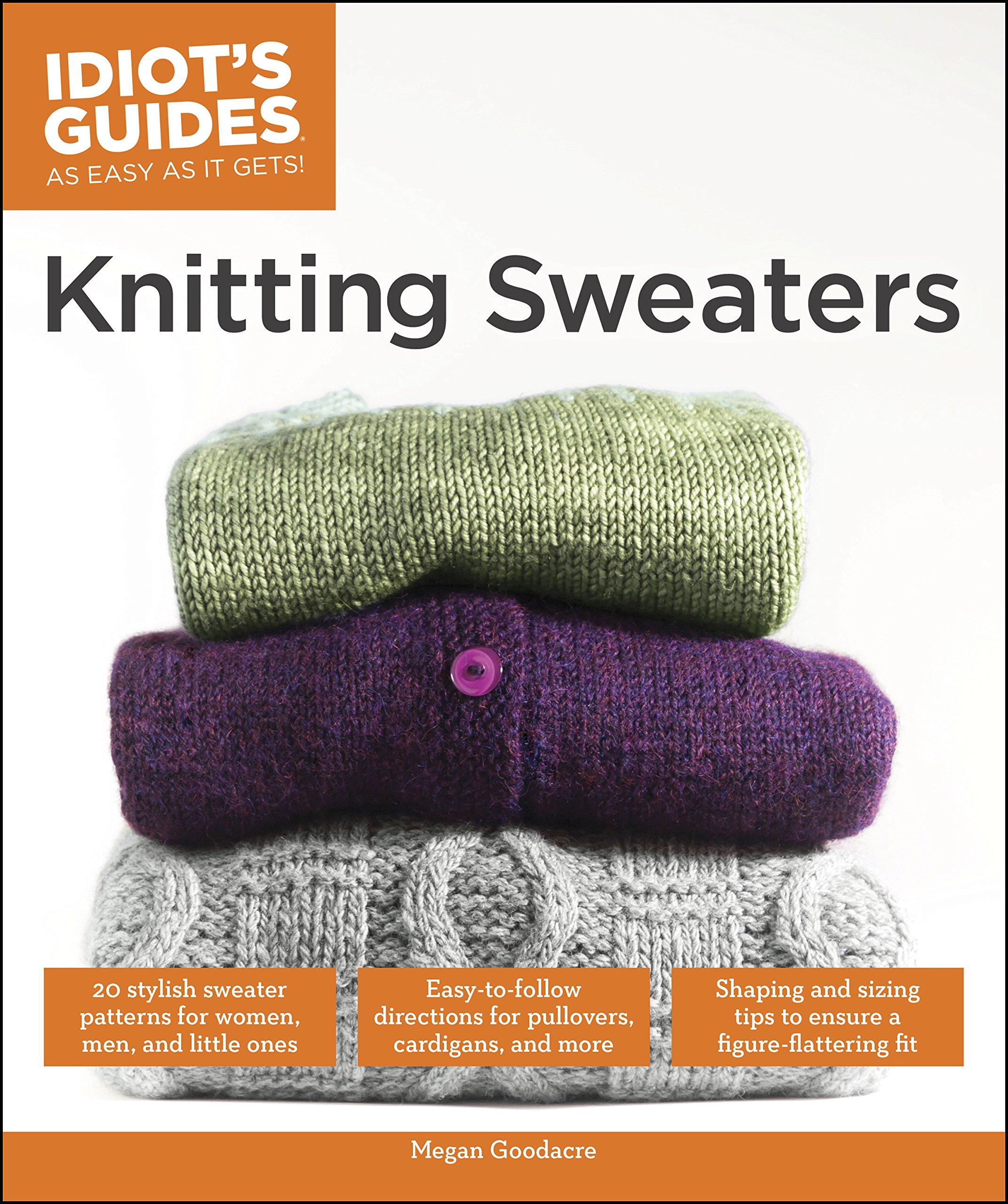 Easy Knitting Pattern For Dog Coat Knitting Patterns Dog Sweaters Browse Patterns