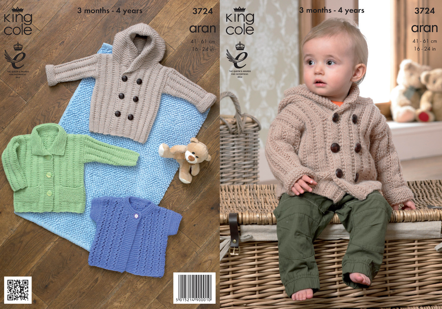 Free Aran Baby Knitting Patterns Free Aran Cardigan Knitting Patterns