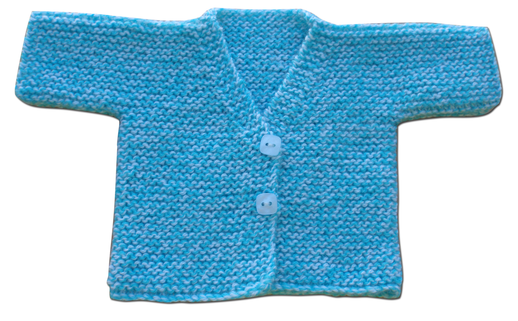 Free Baby Knitting Pattern Help Our Babies