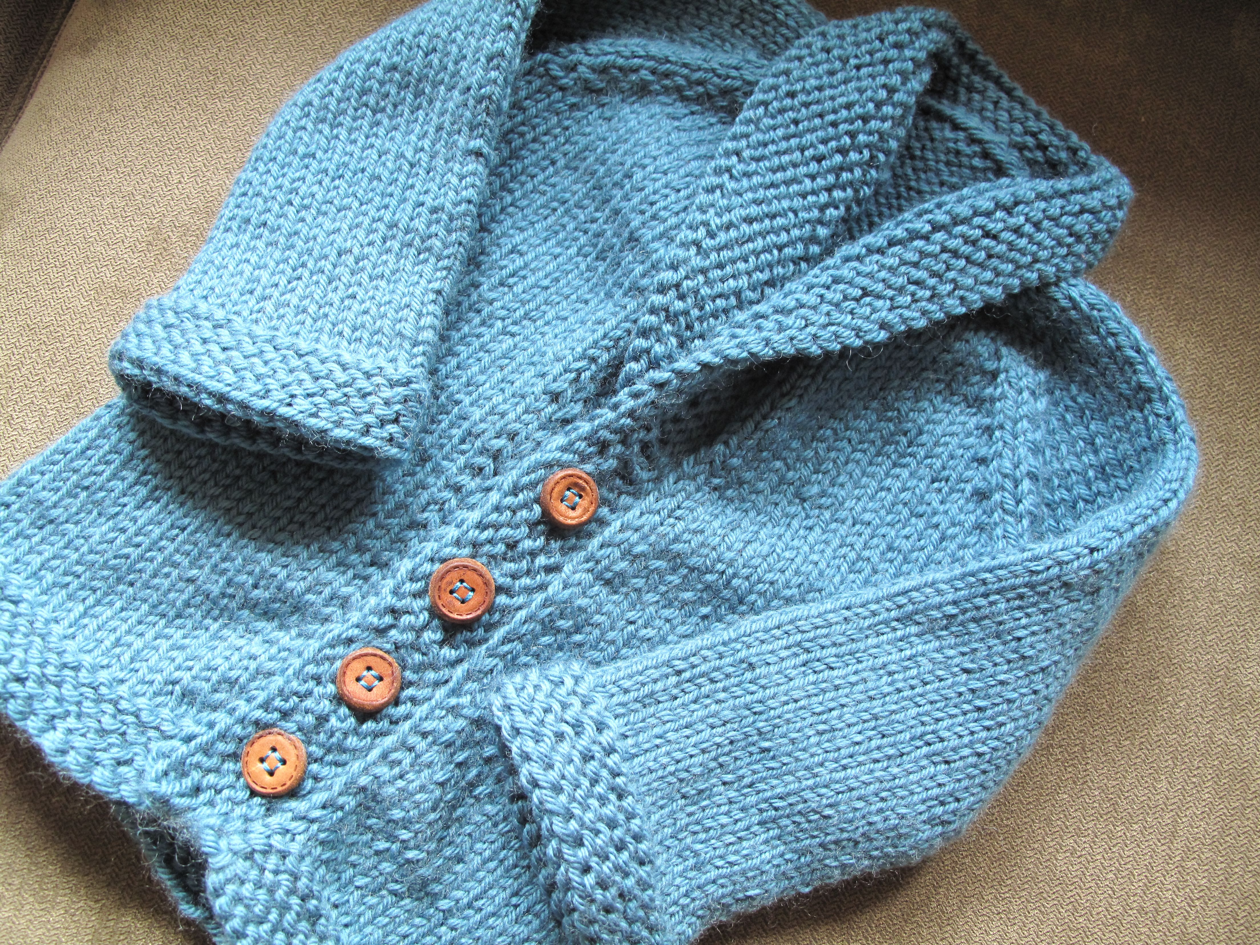 Free Baby Knitting Patterns 8 Ply Ba Sophisticate Sonia Knits