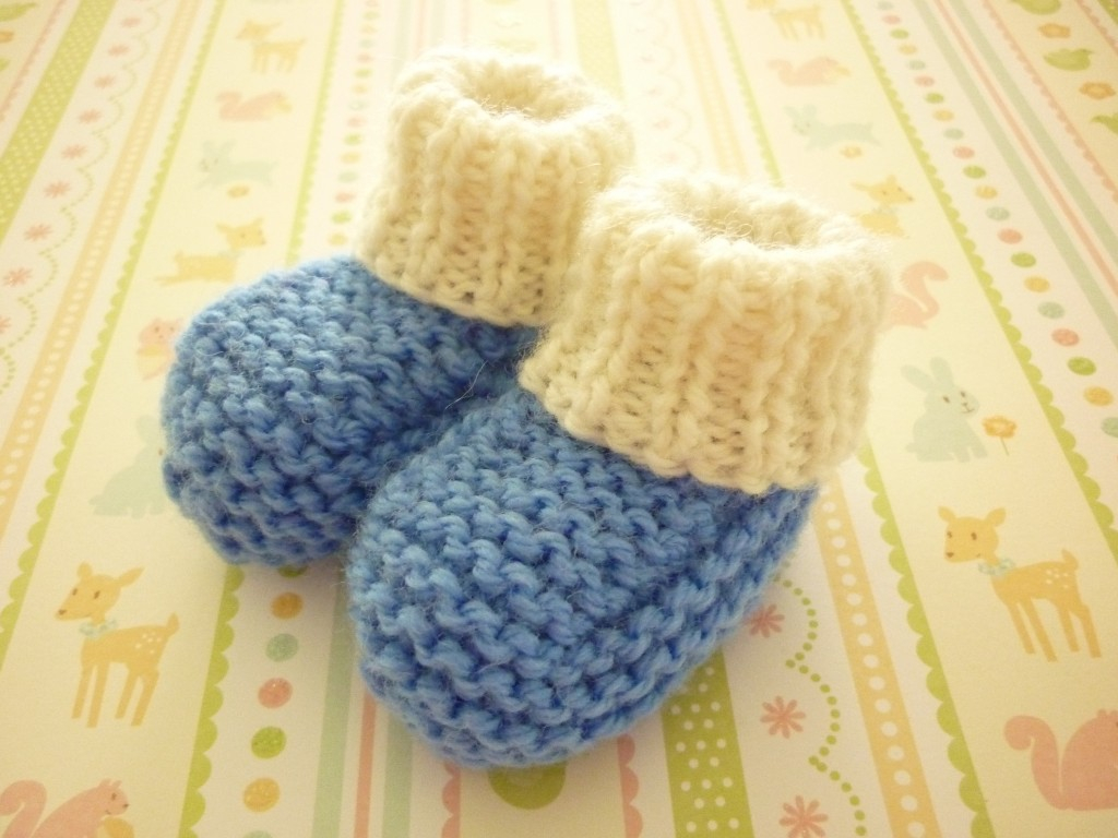Free Baby Knitting Patterns 8 Ply Choosing The Free Knitting Patterns Thefashiontamer