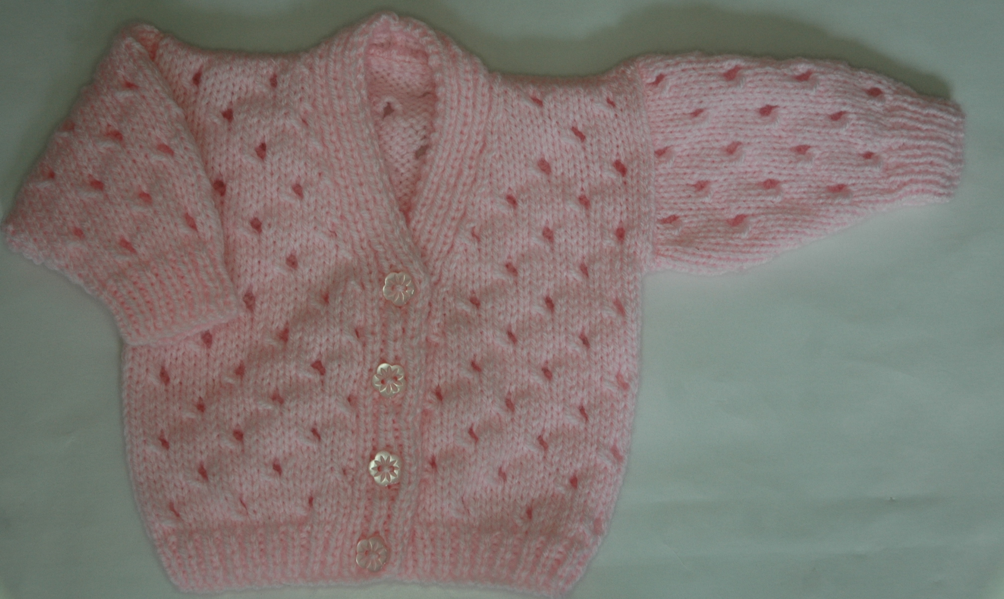 Free Baby Knitting Patterns Double Knit Free Uk Knitting Patterns For Babies