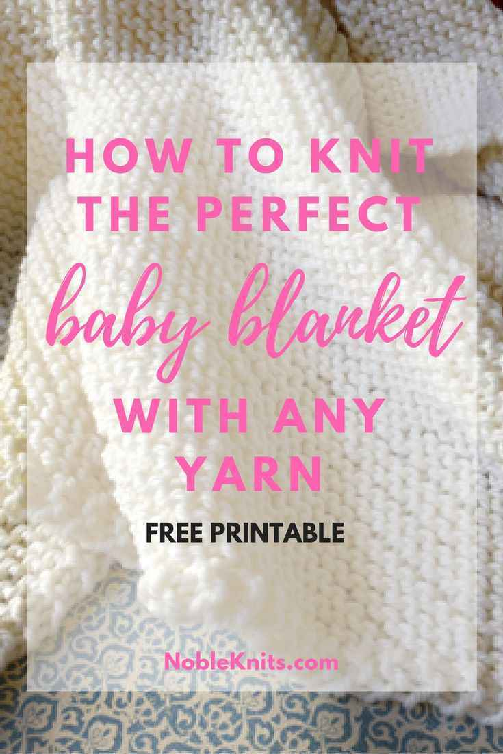 Free Baby Knitting Patterns Pinterest 160 Best Ba Knitting Patterns Images On Pinterest From Simple