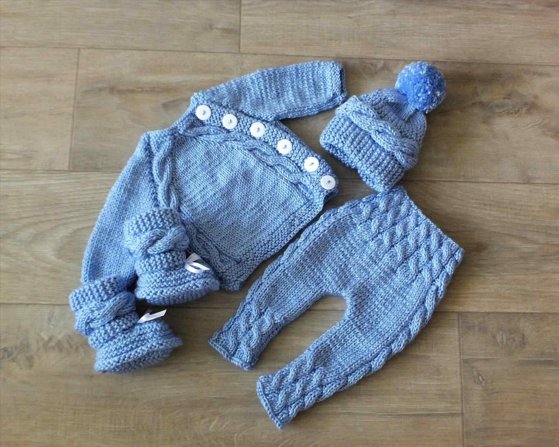 Free Baby Knitting Patterns Pinterest 17 Newborn Boy Romper Crochet Free Pattern Tutorial Clothes