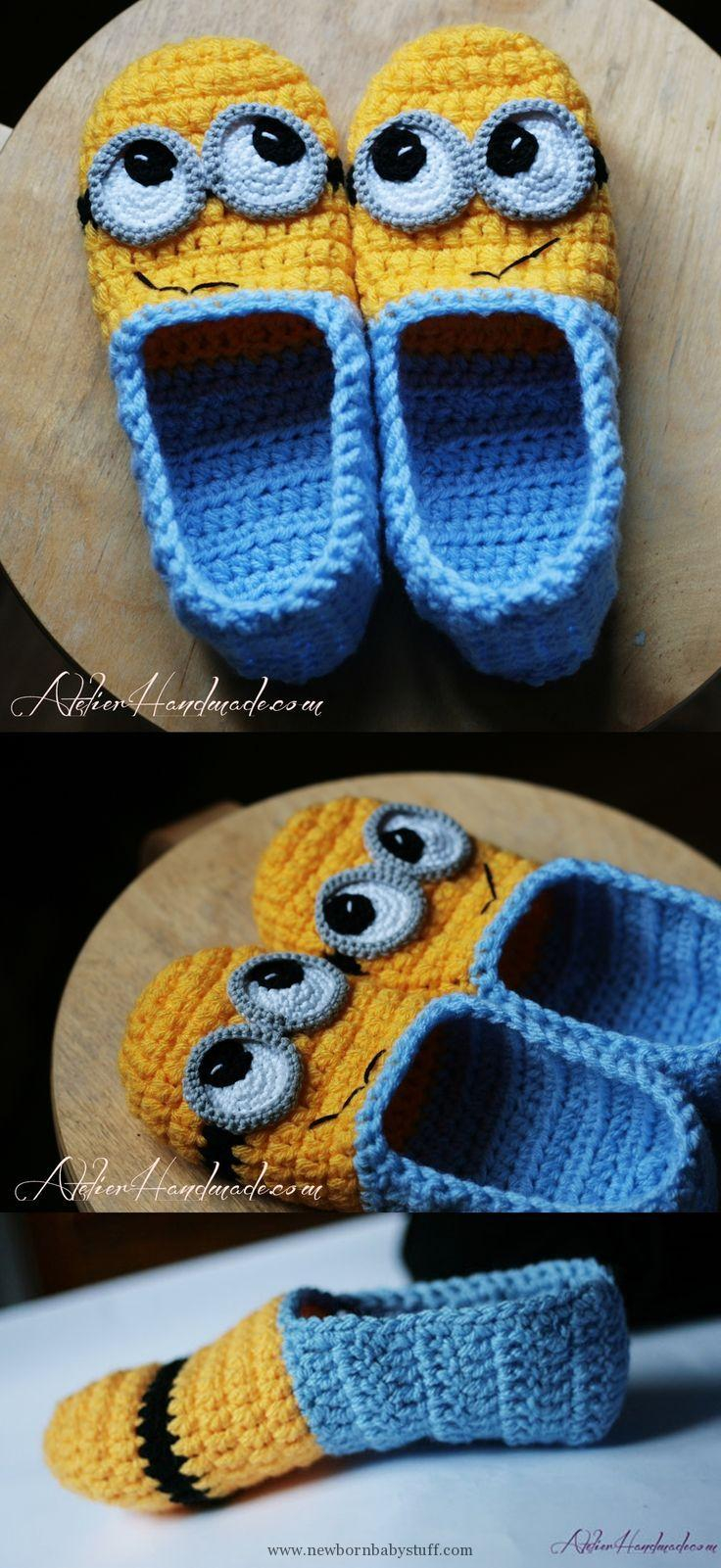 Free Baby Knitting Patterns Pinterest Ba Knitting Patterns 1000 Images About Rgler On Pinterest