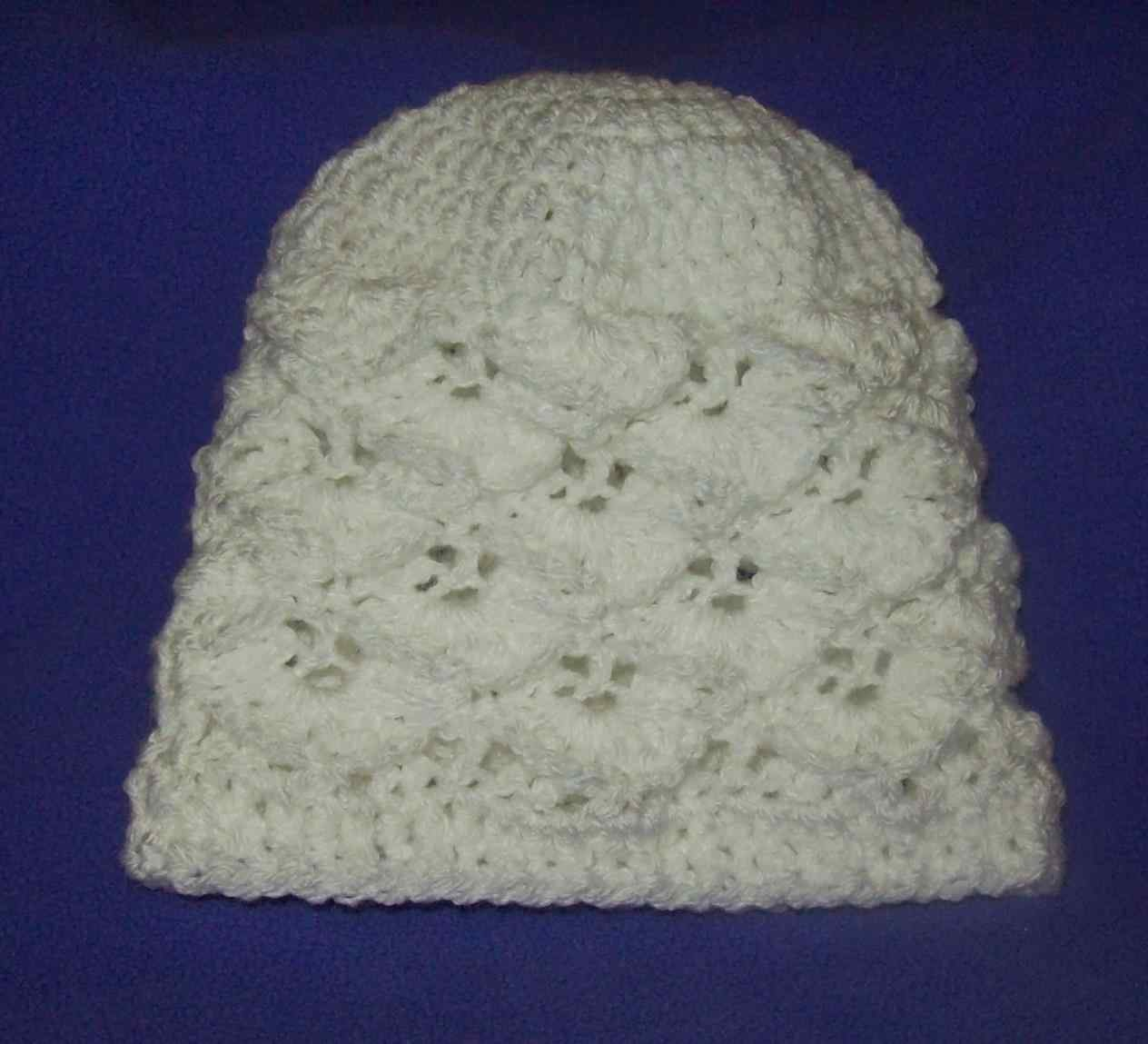 Free Baby Knitting Patterns Pinterest Crochet Pattern Central Free Hat Patterns Kitty Cat Granny Square