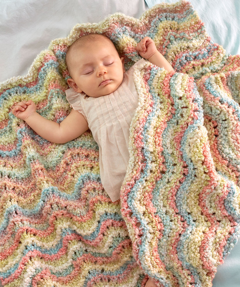 Free Baby Knitting Patterns Pinterest Knitting Patterns Free Craft Blog Crochet Patterns