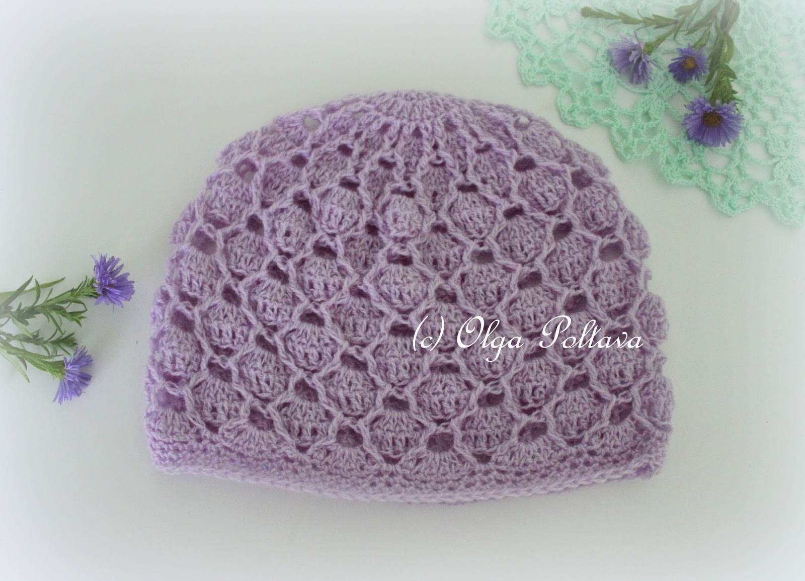 Free Baby Knitting Patterns Pinterest Top Quality Crochet Ba Hat Patterns On Pinterest Deb37 57f3f