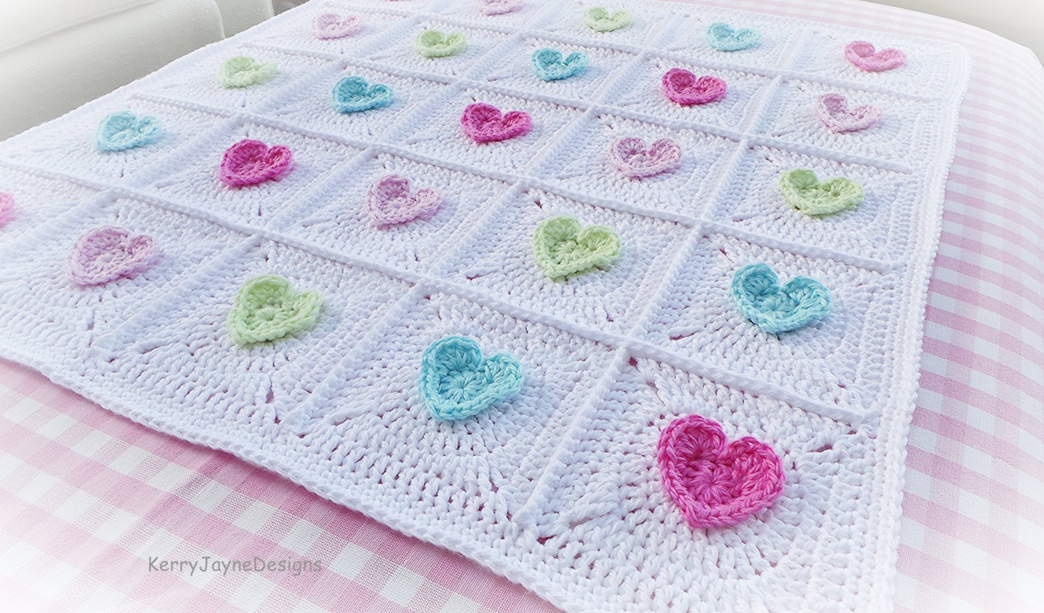 Free Baby Knitting Patterns Pinterest Topic For Pinterest Knitting Patterns Ba Blankets Free Crochet