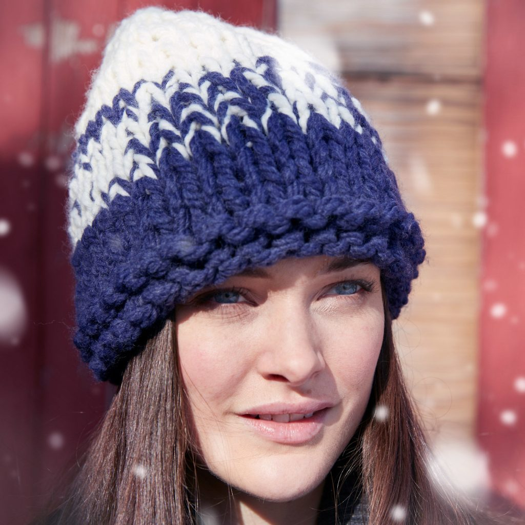 Free Bulky Knitting Patterns 300 Free Hat Knitting Patterns For You To Download 317 Free