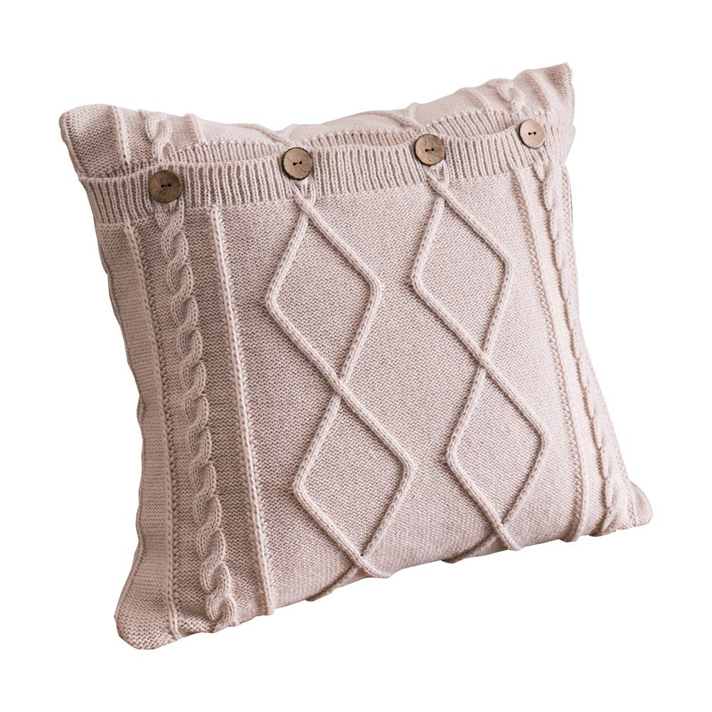 Free Cushion Cover Knitting Pattern Free Pillow Knitting Patterns Free Knitting Patterns