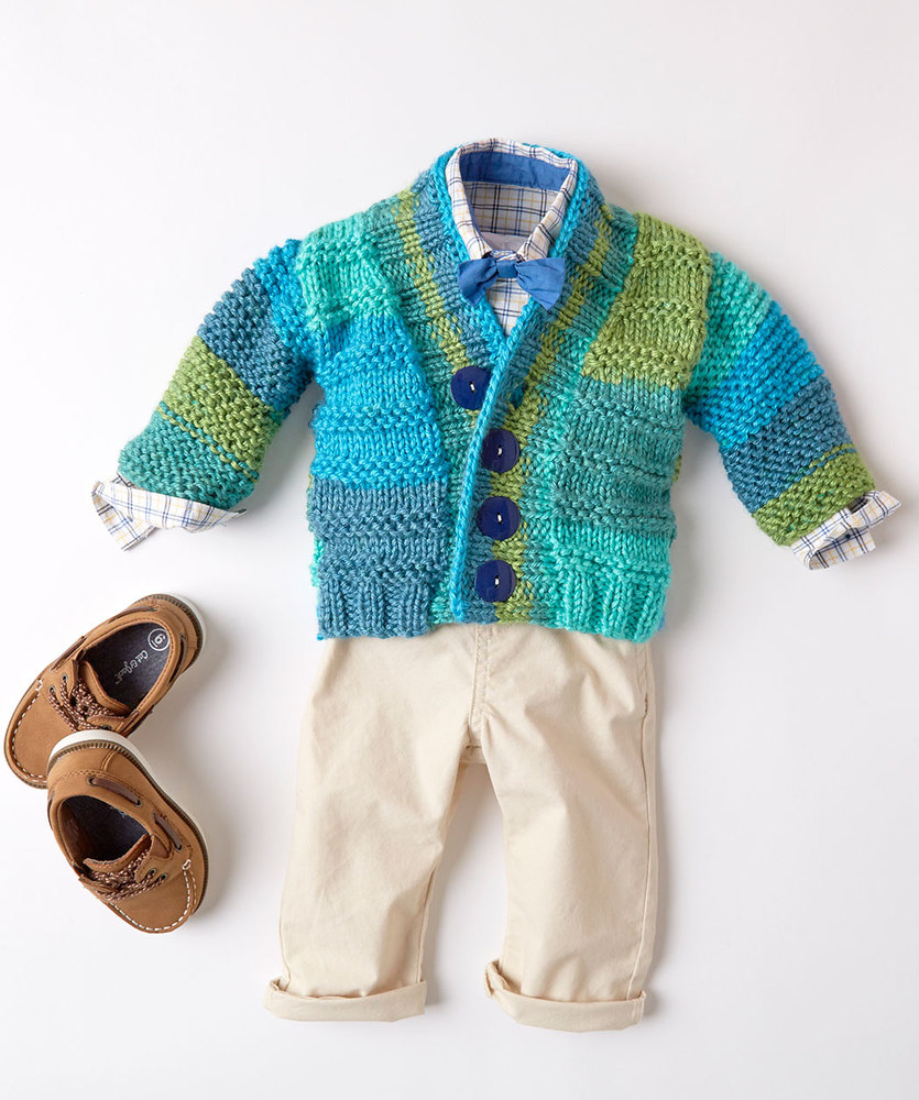 Free Double Knit Baby Cardigan Patterns 7 Adorable Ba Cardigan Knitting Patterns Free Knitting Women
