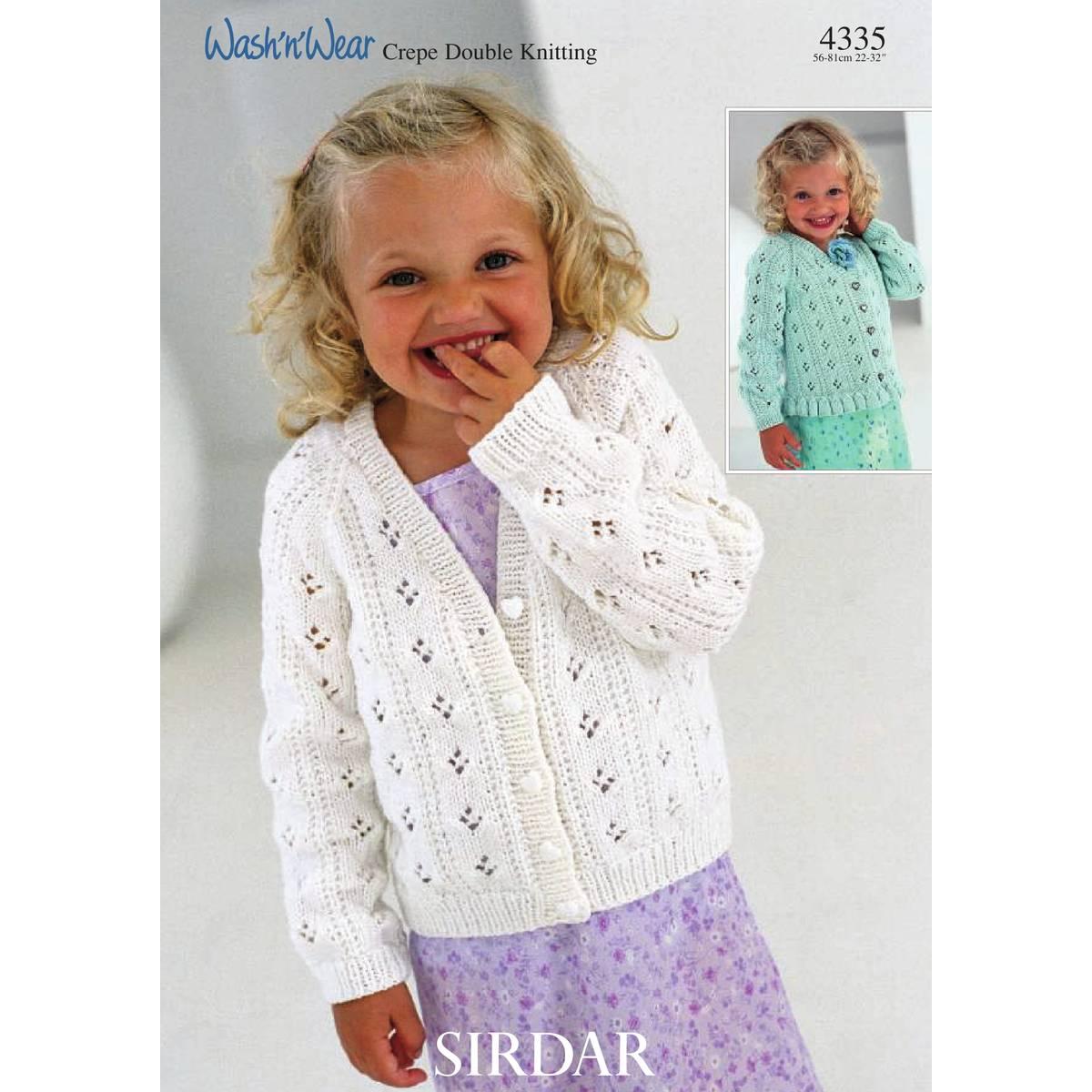 Free Double Knit Baby Cardigan Patterns Knitting Patterns Expert Easy Knitting Patterns Hobcraft