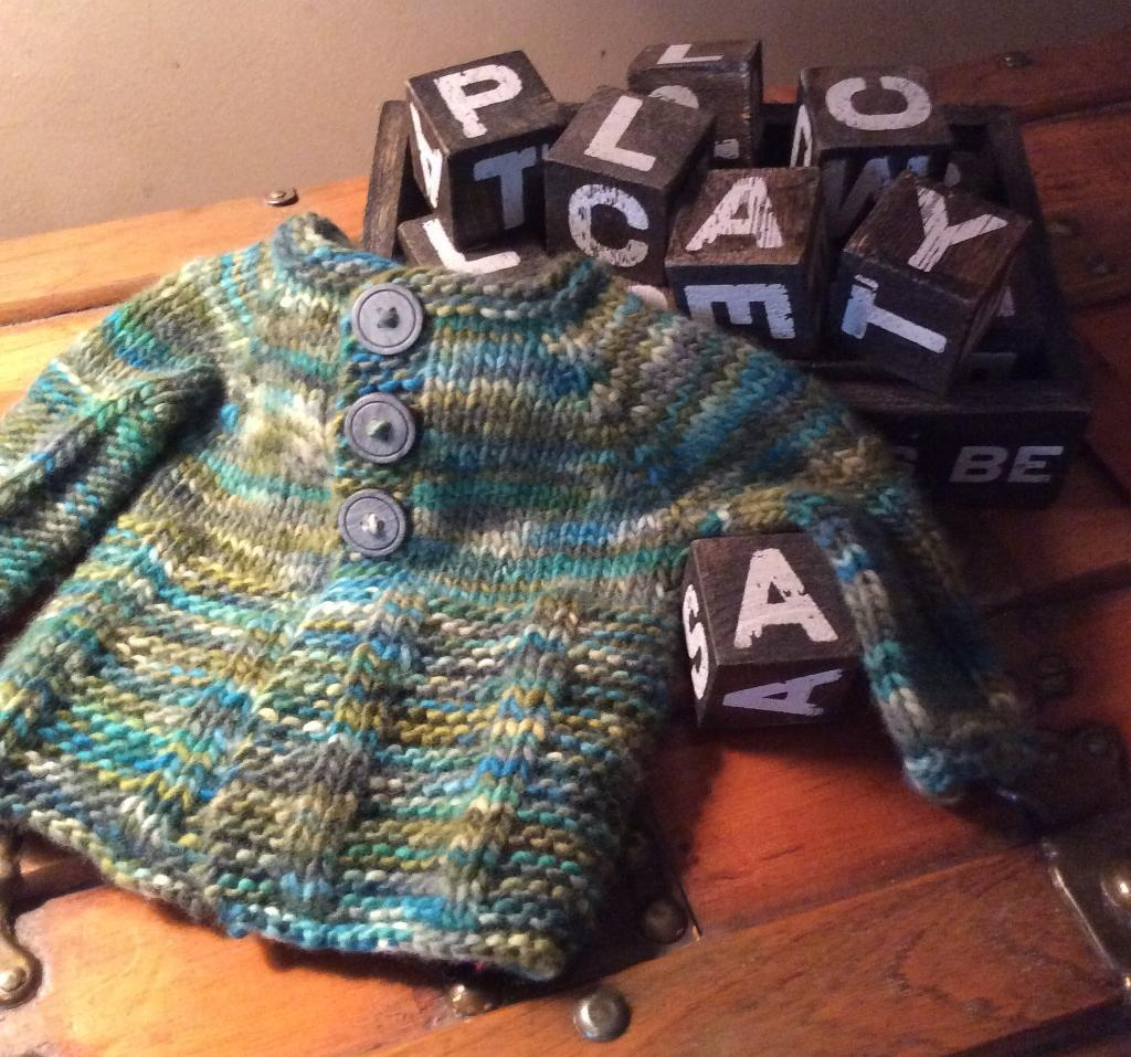 Free Double Knit Baby Cardigan Patterns Our Favorite Free Ba Sweater Knitting Patterns