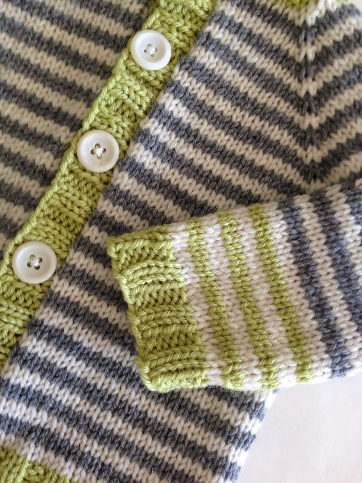 Free Double Knit Baby Cardigan Patterns Top Ten Free Ba Sweater Patterns Knitionary