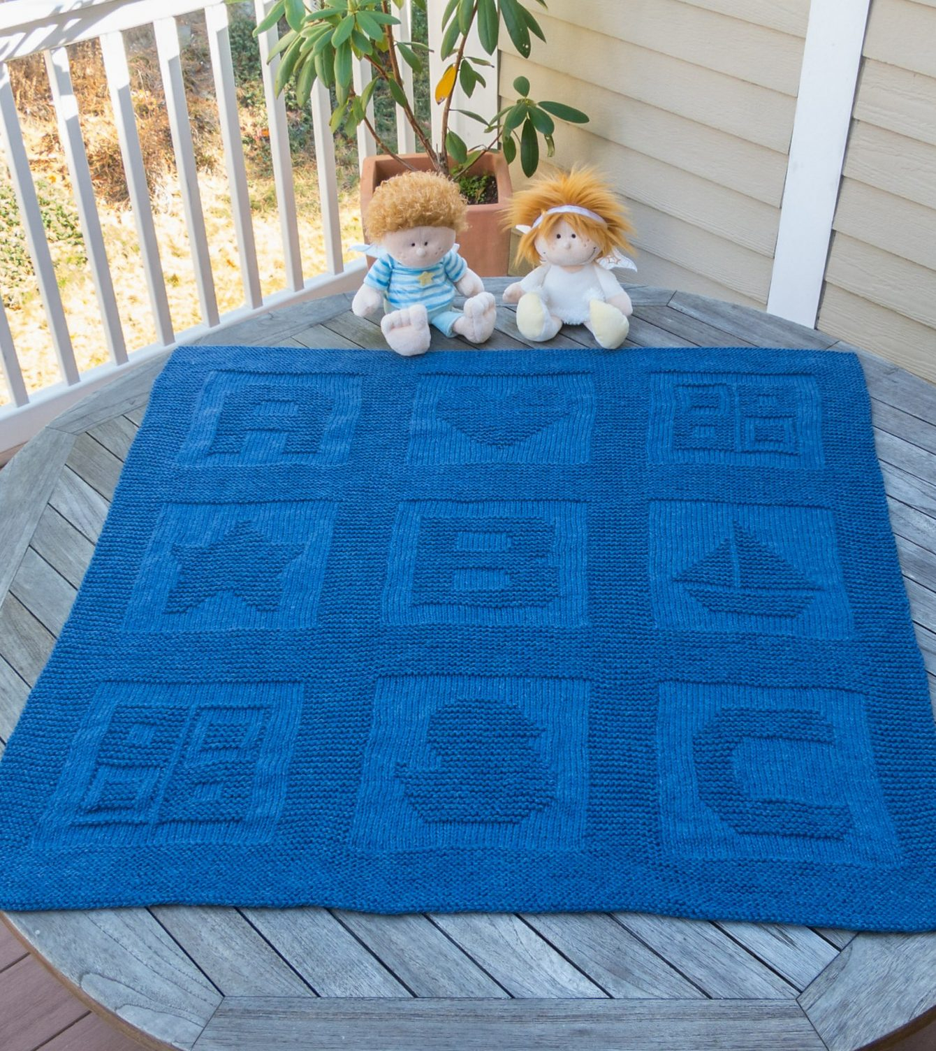 Free Easy Baby Blanket Knitting Patterns For Beginners Discover Simple Steps For Knitting Patterns For Ba Blankets
