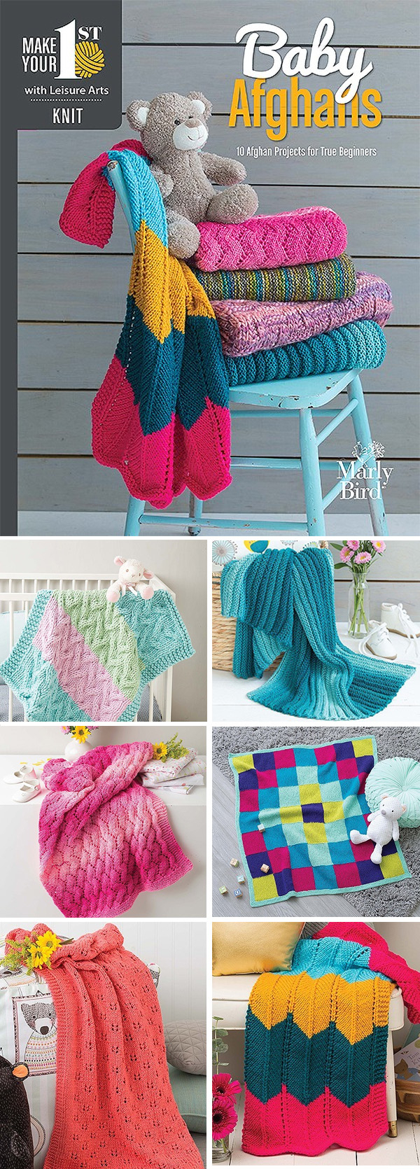 Free Easy Baby Blanket Knitting Patterns For Beginners Easy Ba Blanket Knitting Patterns In The Loop Knitting
