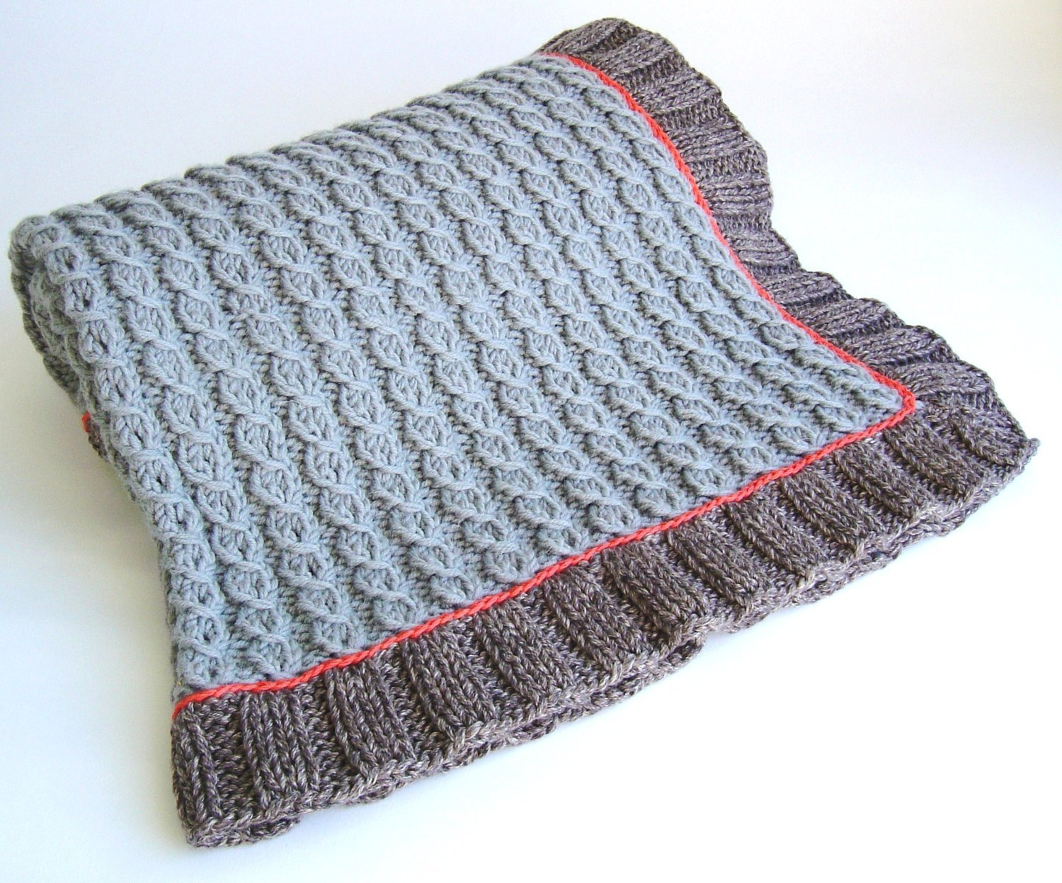 Free Easy Baby Blanket Knitting Patterns For Beginners Quick And Easy Ba Blanket Simple Knitting Patterns For Beginners