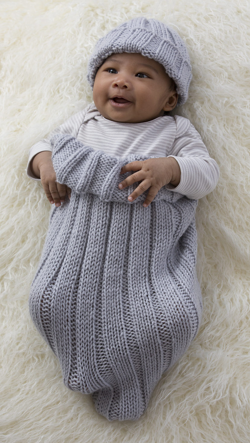 Free Easy Baby Poncho Knitting Pattern Cute Ba Hat Knitting Patterns