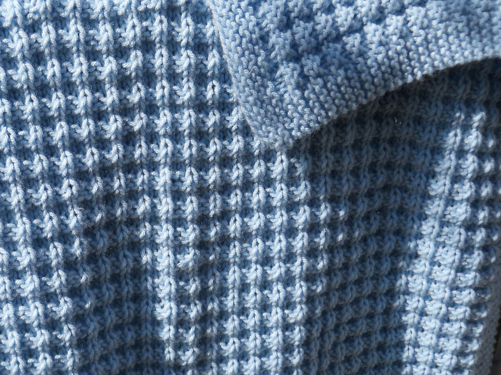 Free Easy Knitting Patterns For Baby Blankets Ba Blanket Knitting Patterns Free Easy