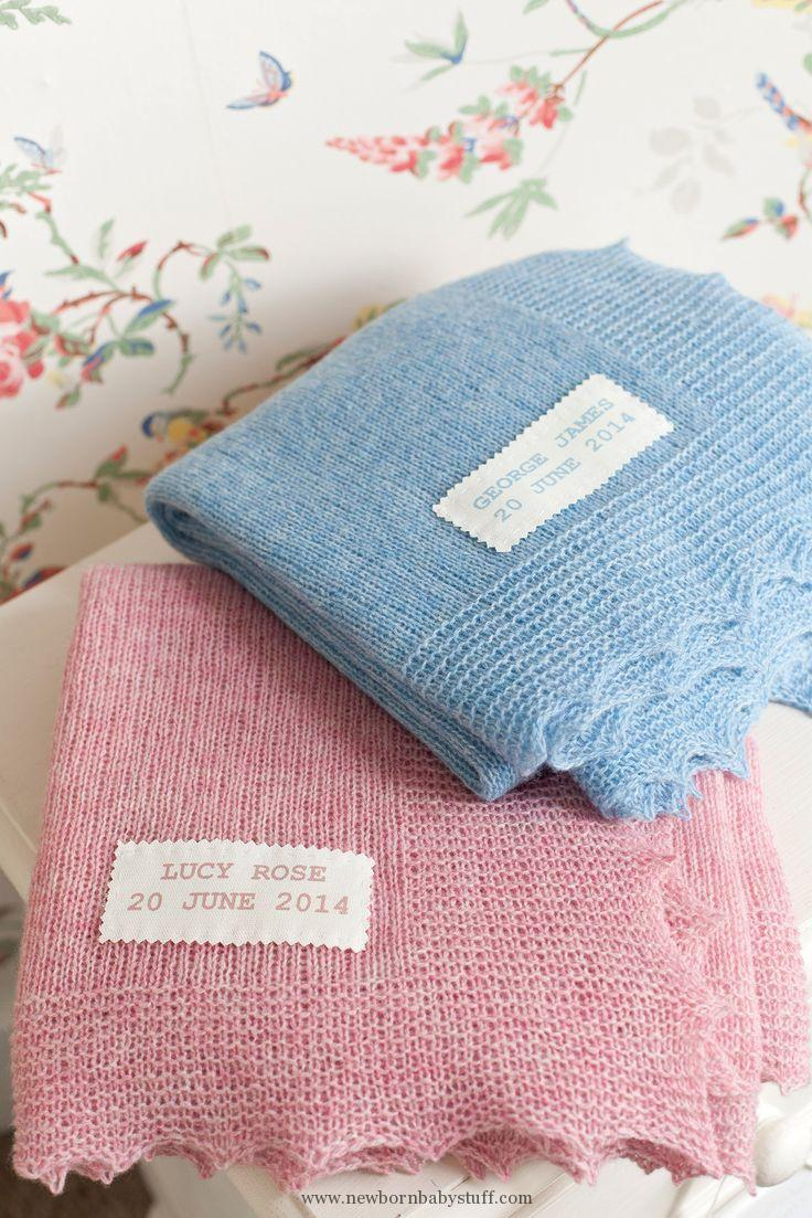 Free Easy Knitting Patterns For Baby Blankets Ba Knitting Patterns Easy Ba Blanket Knitting Pattern Free