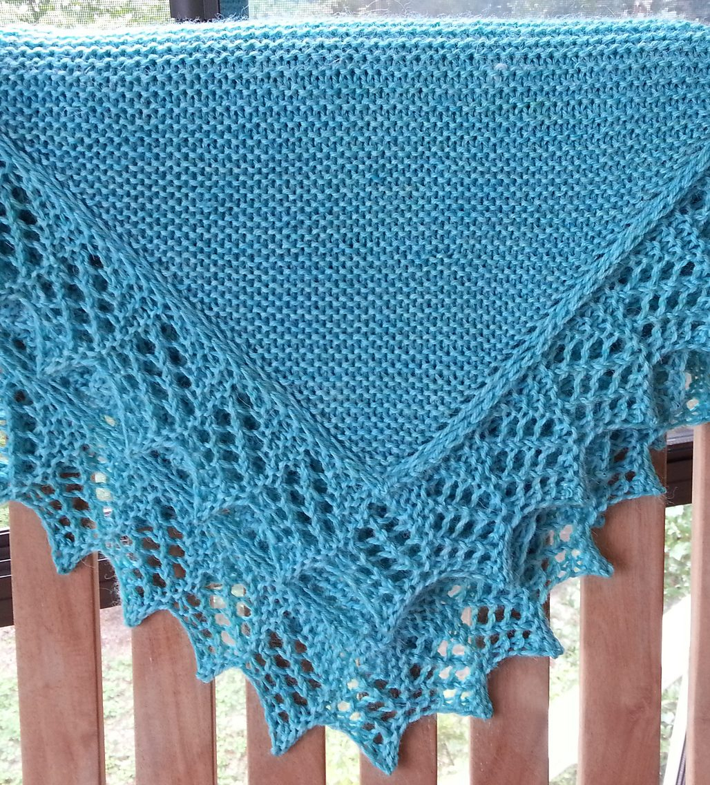 Free Easy Knitting Patterns For Baby Blankets Top 10 Punto Medio Noticias Knitting Ba Blankets Easy Free Pattern