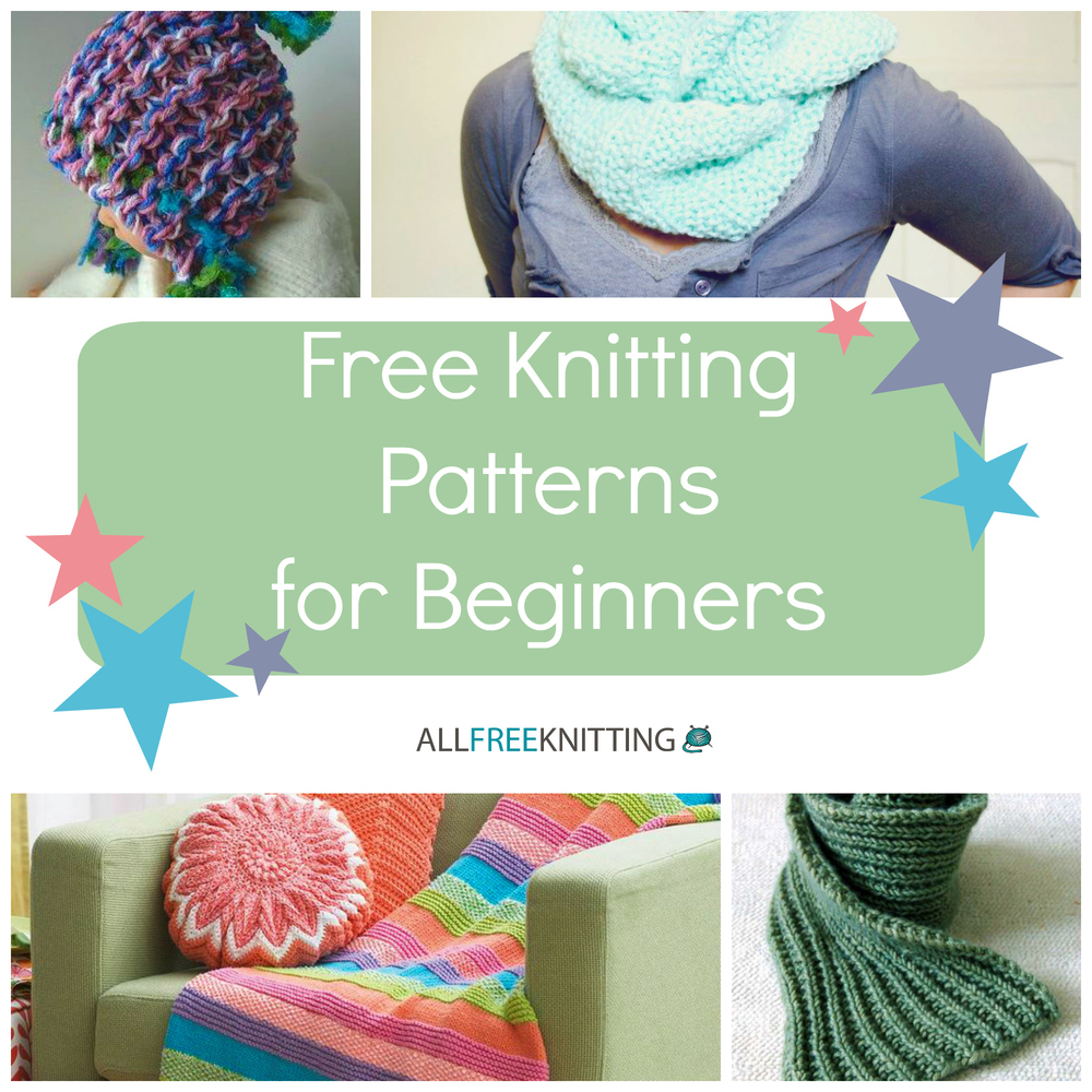 Free Easy Knitting Scarf Patterns For Beginners 58 Easy Knitting Patterns For Scarves For Beginners Free Crochet