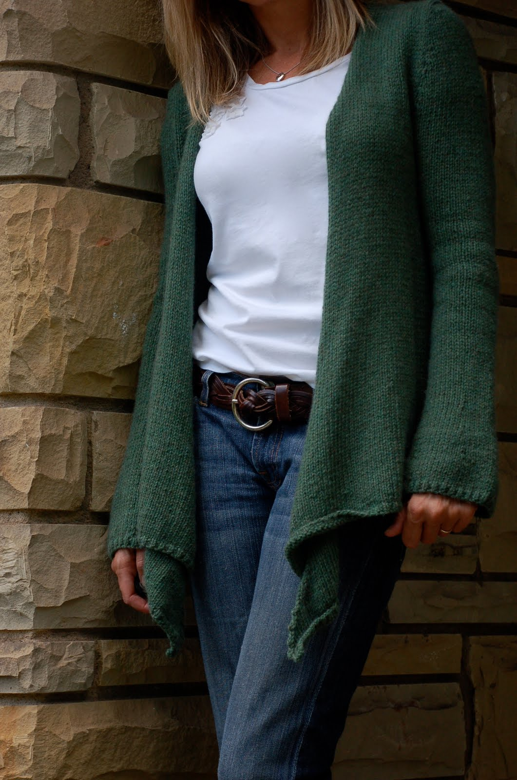 Free Knitted Cardigan Patterns 11 Best Photos Of Slouchy Knit Cardigan Pattern Slouchy Cardigan