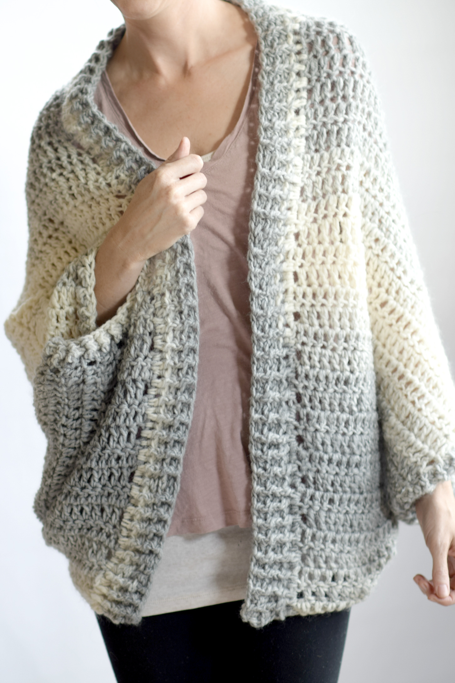 Free Knitted Cardigan Patterns Free Knitting Patterns Cardigans Shrugs