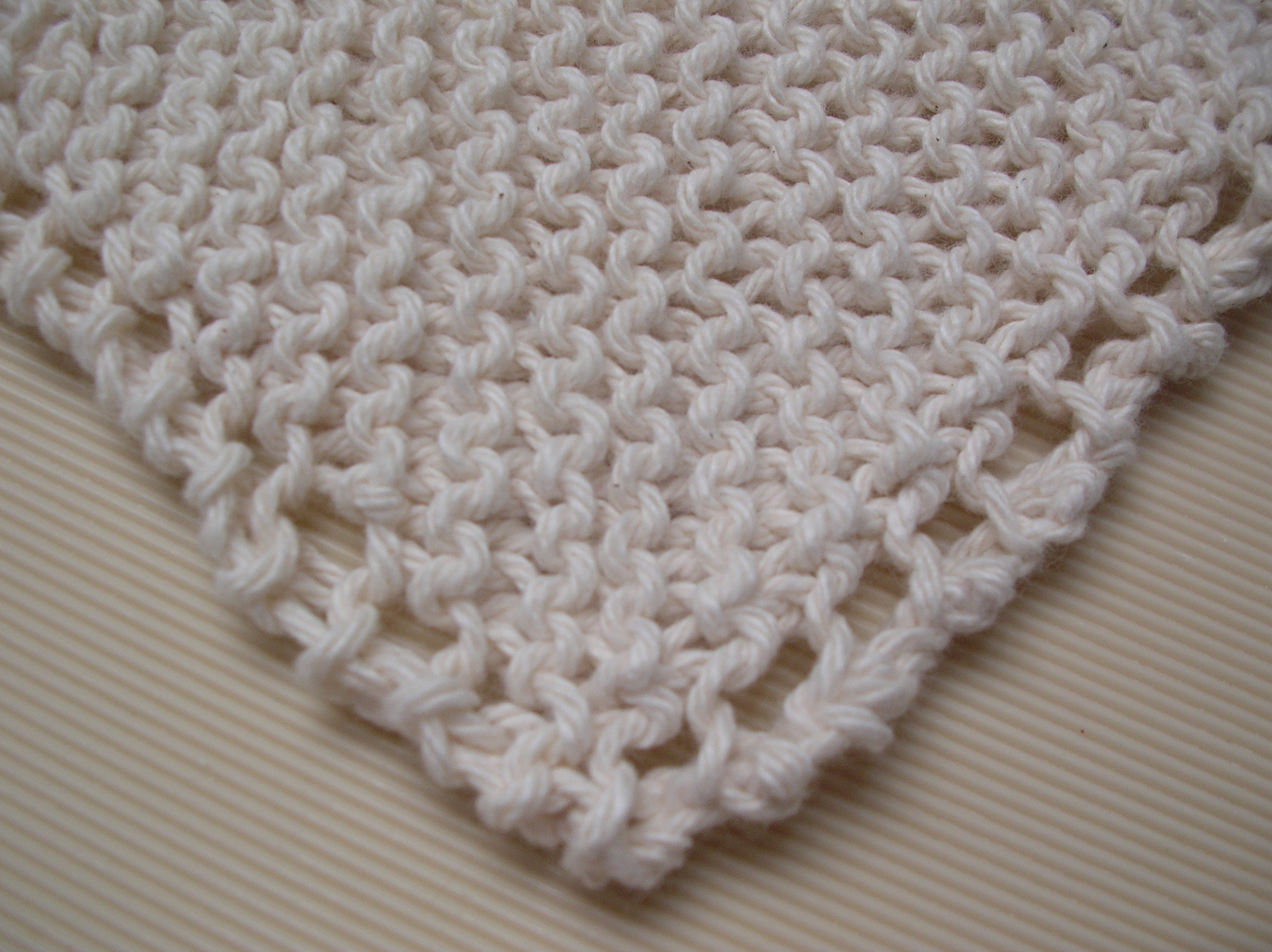 Free Knitted Cotton Dishcloth Patterns 34 New Crochet Dishcloth Patterns For Free Patterns Hub