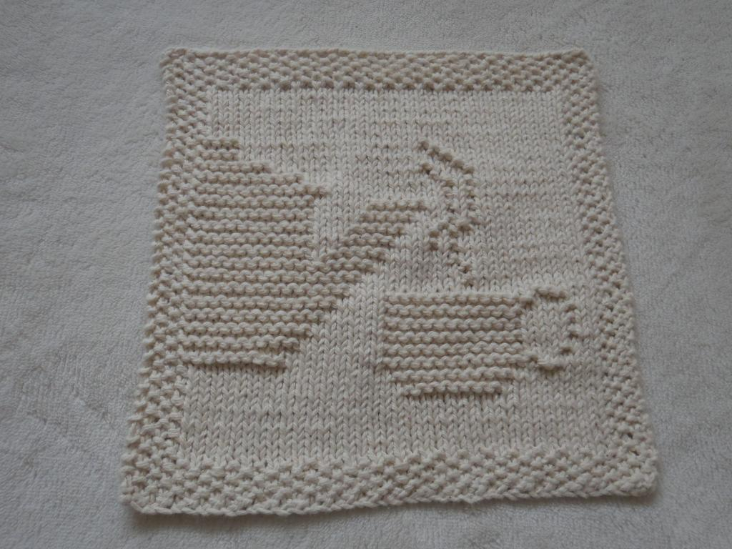 Free Knitted Dishcloth Pattern 10 Quick Knitted Dishcloth Patterns