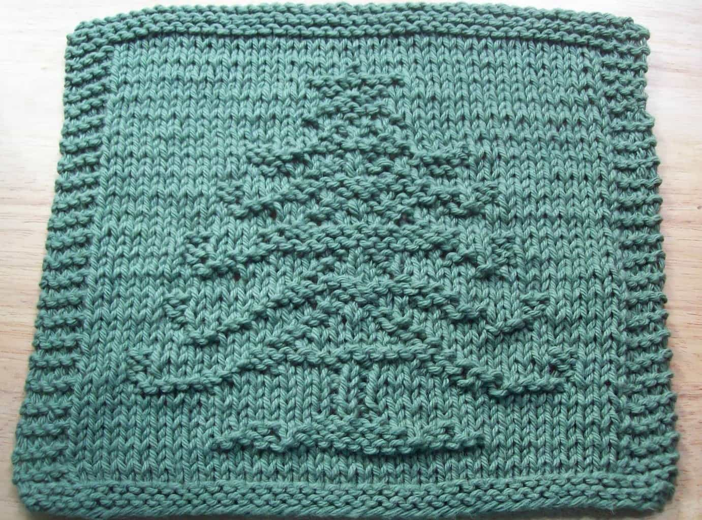 Free Knitted Dishcloth Pattern 26 Creative Knitted Dishcloth Patterns Sizzle Stich