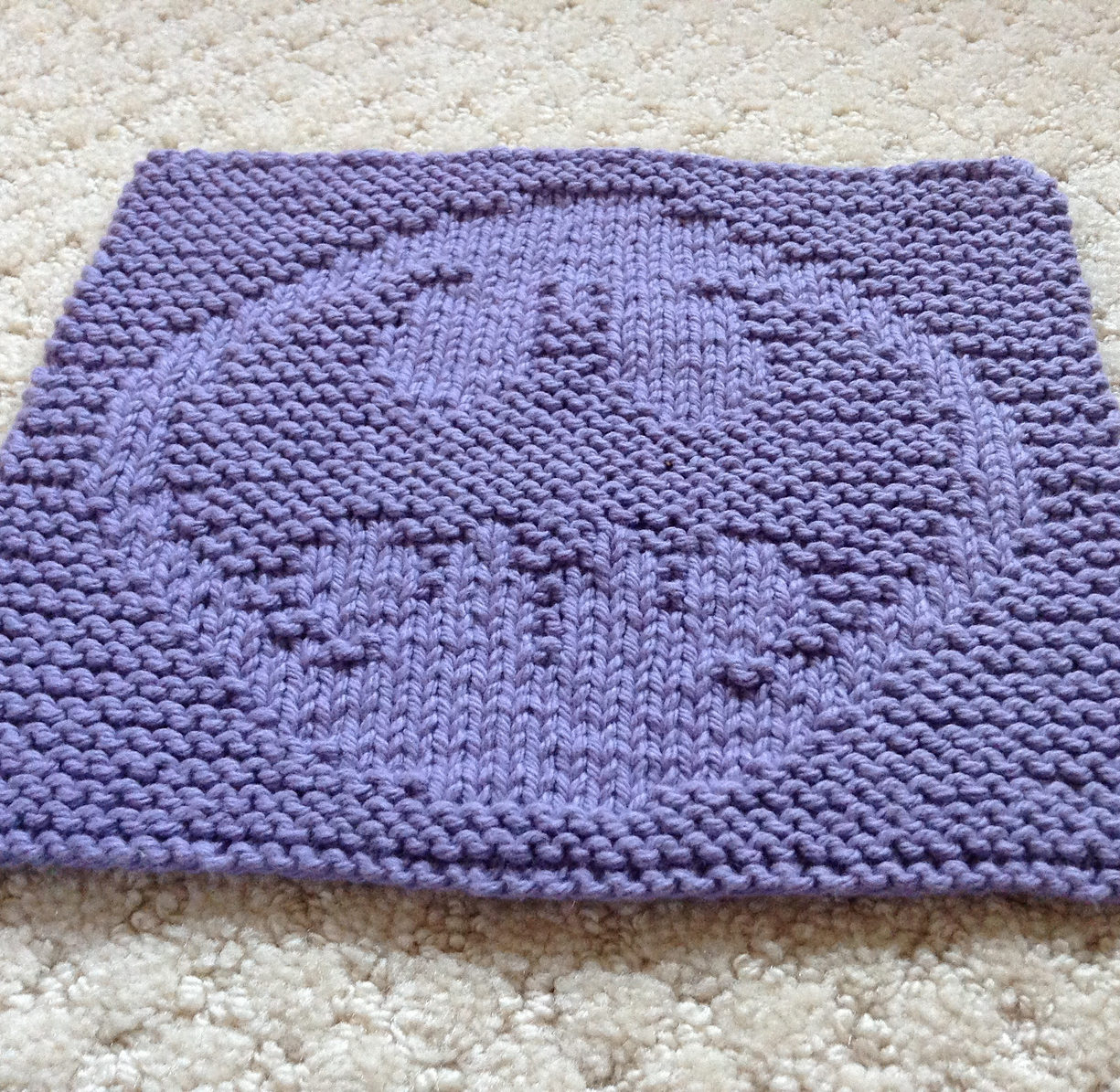 Free Knitted Dishcloth Pattern Free Knitting Patterns For Washclothes