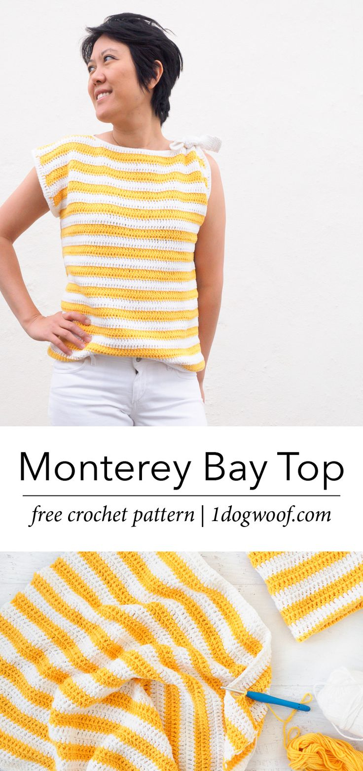 Free Knitted Top Patterns Womens Sweater Knitting Patterns Such A Cute Summer Top Free