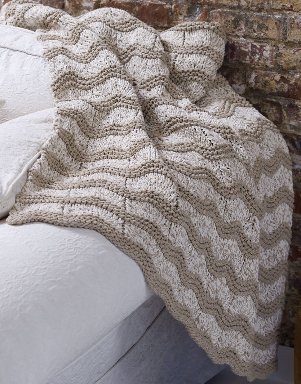 Free Knitting Afghan Patterns For Beginners Free Knitting Patterns For Affgans